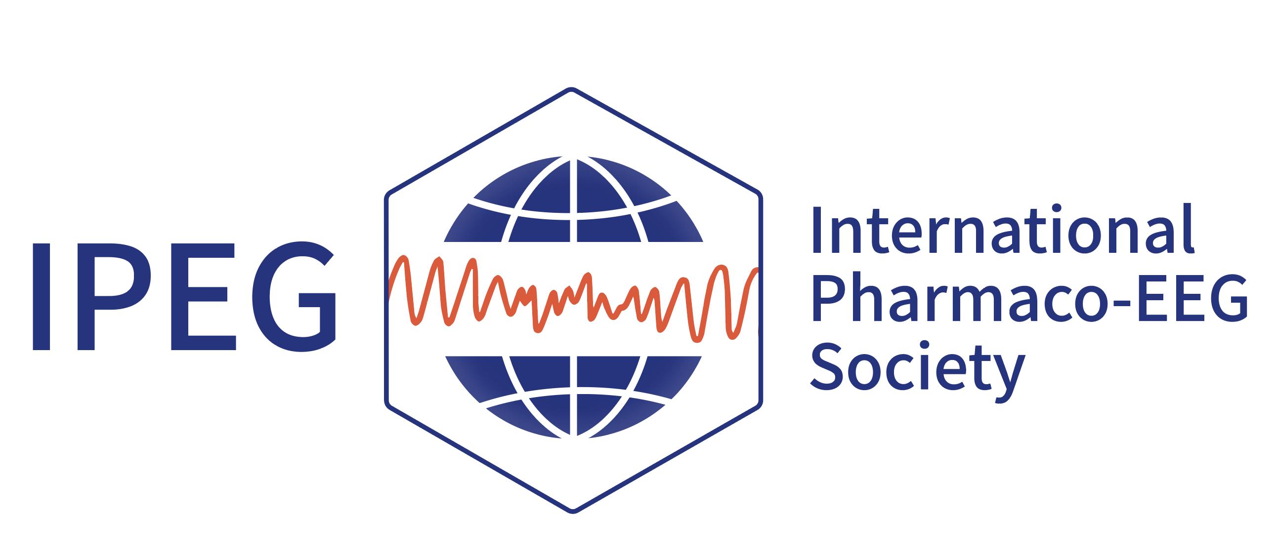 IPEG Society